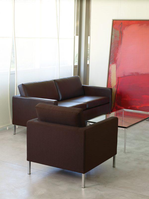 doon lounge seating keilhauer alan desk 3