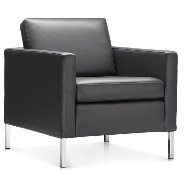 alan desk doon lounge seating keilhauer