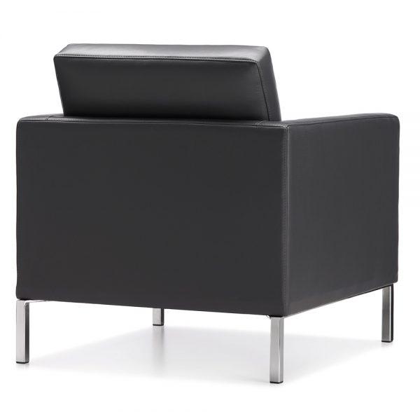 doon lounge seating keilhauer alan desk 5