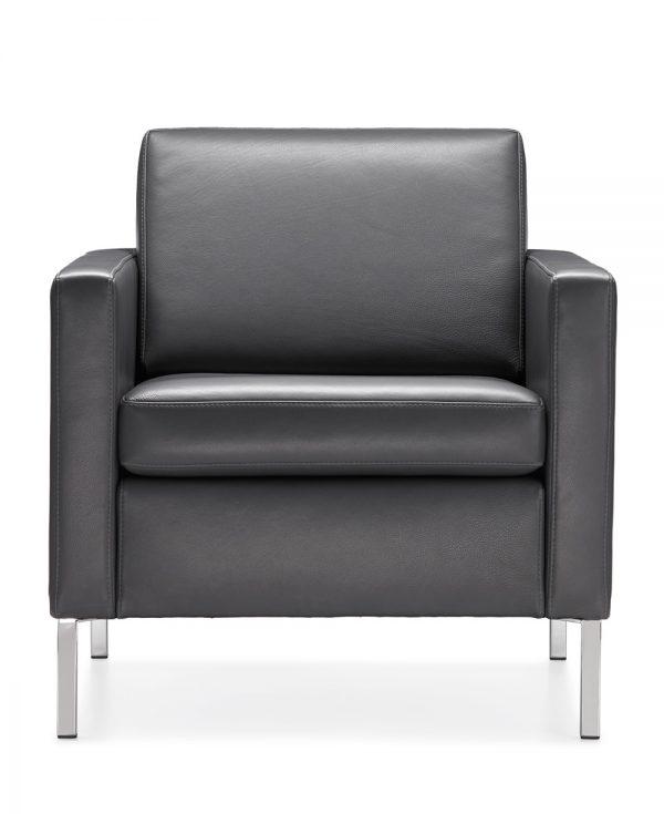 doon lounge seating keilhauer alan desk 6