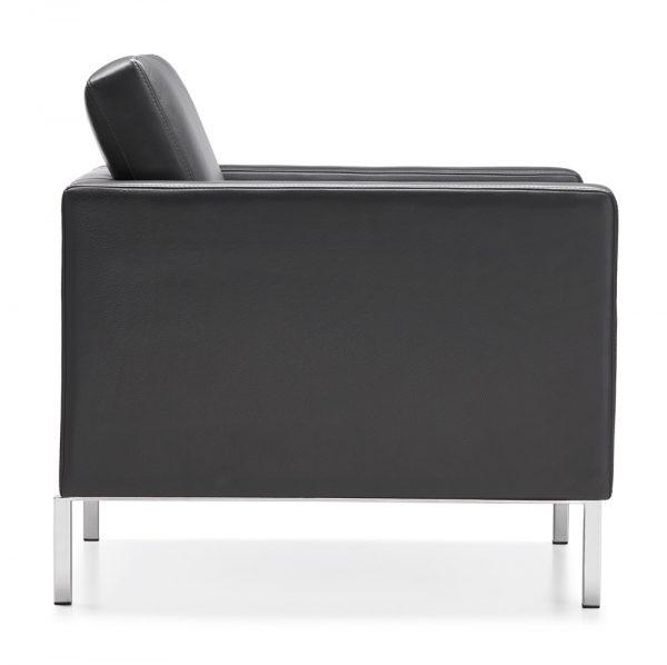 doon lounge seating keilhauer alan desk 7