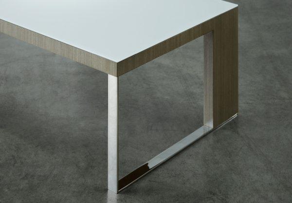 emme credenza table alan desk nucraft 10