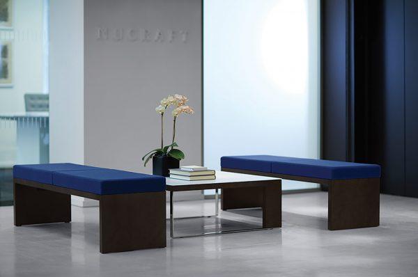 emme credenza table alan desk nucraft 12 scaled