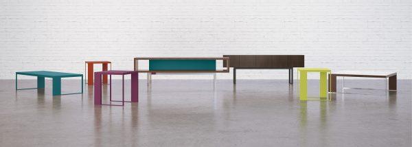 emme credenza table alan desk nucraft 13
