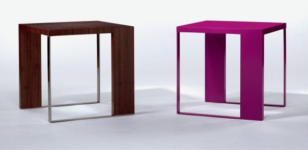 emme credenza table alan desk nucraft 4