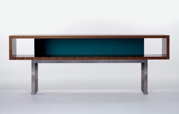 emme credenza table alan desk nucraft 8