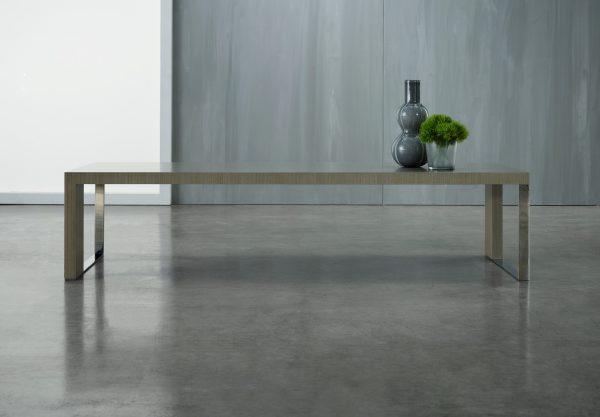emme credenza table alan desk nucraft 9