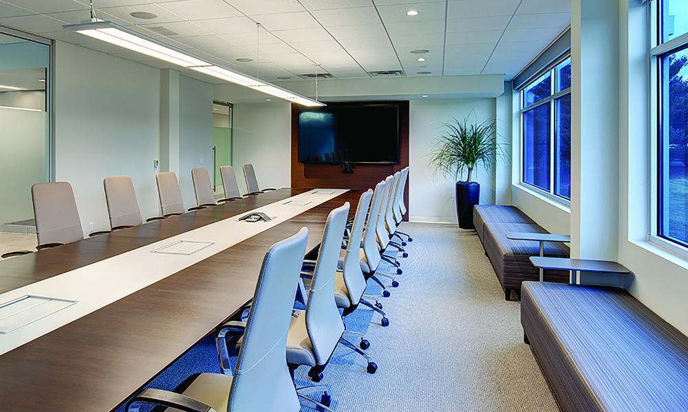 flow-conference-table-custom-g31-otter-walnut-veneer-top-aoa-st.-louis_md