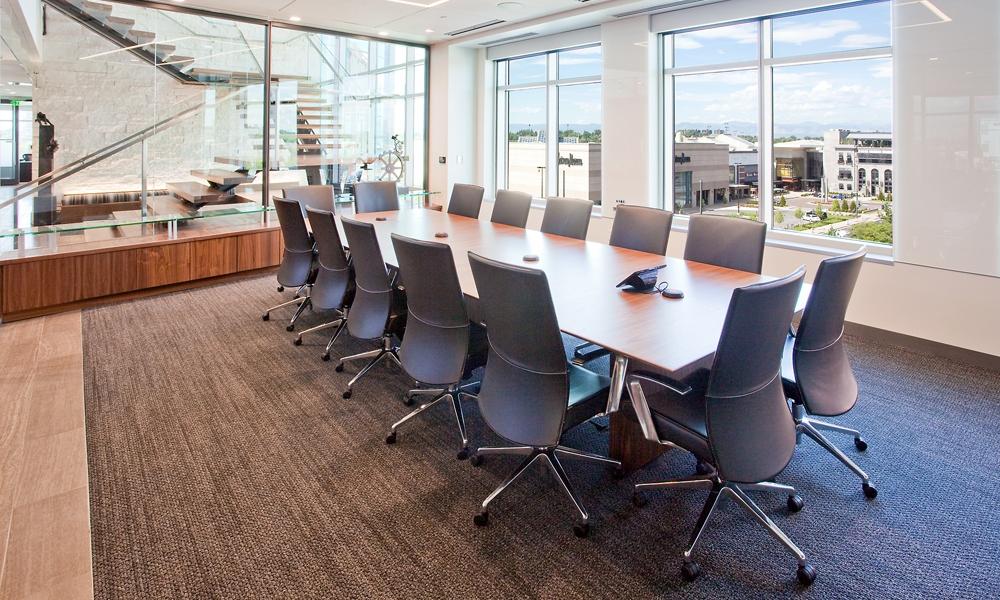 flow-conference-table-m35-marron-walnut-veneer-rectangle-top-elements-denver-co_md