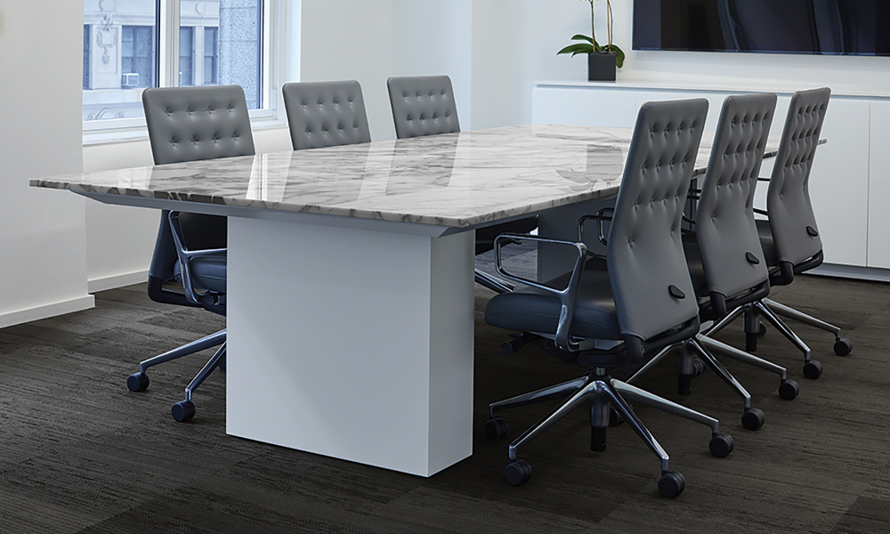 flow-conference-table-rectangle-custom-stone-top-cloud-paint-panel-base-new-york-showroom_md
