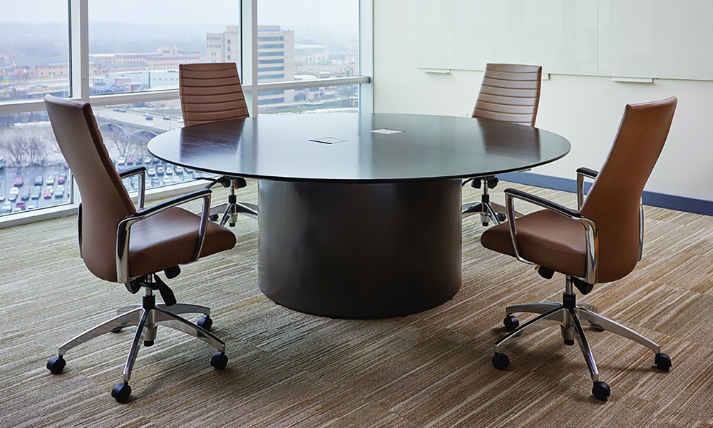 flow-conference-table-round-g96-coco-cherry-veneer-veneer-cylinder-base_md