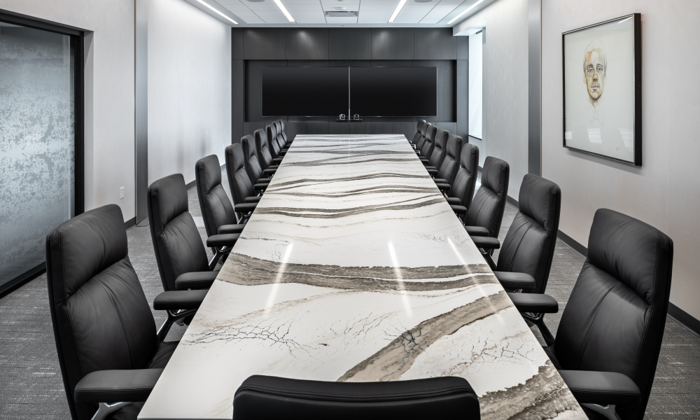 flow-conference-table-sight-line-stone-top-300l-x-42-78w-united-fire-group-fisheye-mike-fager_md
