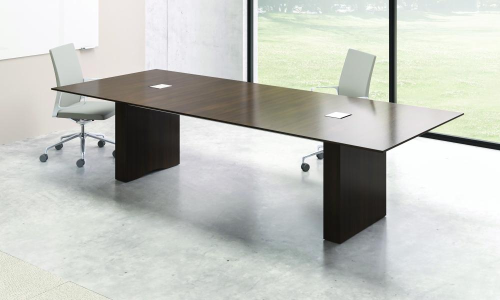 flow-table-g25-natural-walnut-veneer-rectangle-top-rectangle-veneer-base-small-power-matrix_md