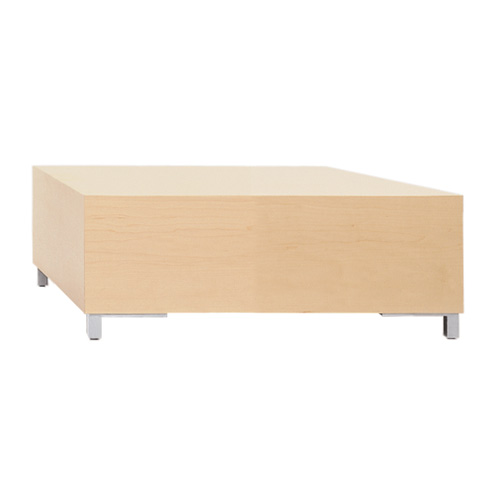 grand lounge seating keilhauer alan desk 1