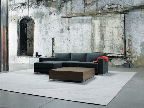 grand lounge seating keilhauer alan desk 2