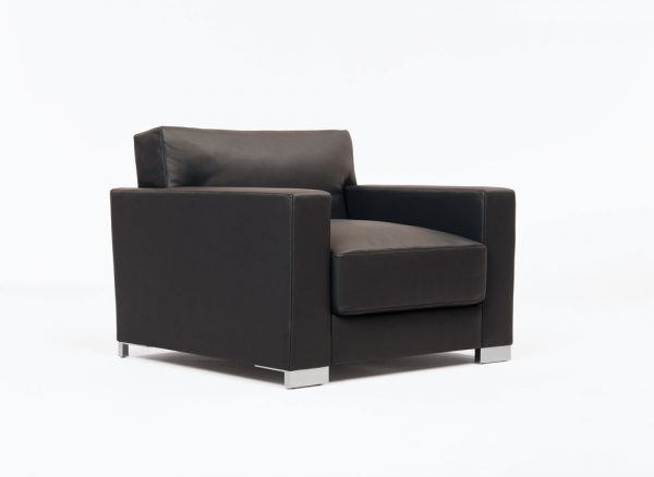 alan desk grand lounge seating keilhauer