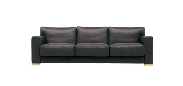 grand lounge seating keilhauer alan desk 6