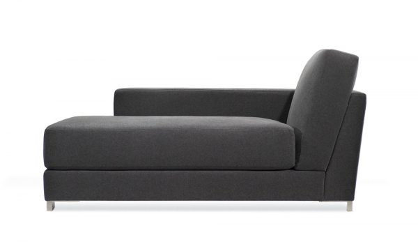 grand lounge seating keilhauer alan desk 8