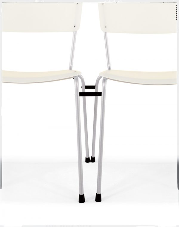 gym stacking nesting chair keilhauer alan desk 4