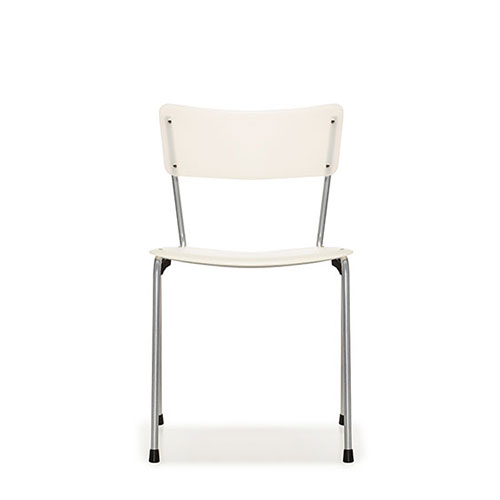 alan desk gym stacking nesting chair keilhauer