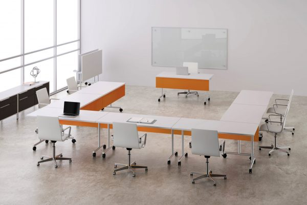 industry meeting tables 1 scaled