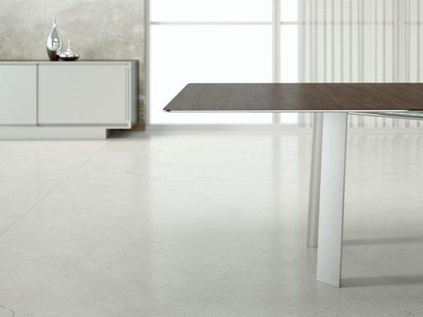 kai conference tables alan desk nucraft 11