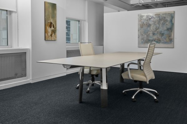 kai conference tables alan desk nucraft 14