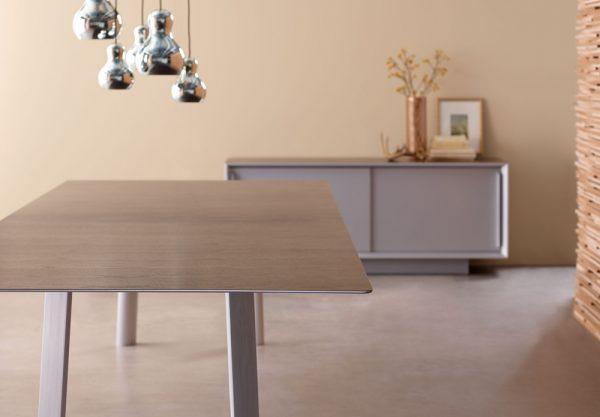 kai conference tables alan desk nucraft 15