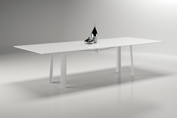 kai conference tables alan desk nucraft 17