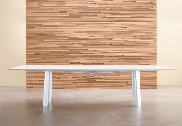 kai conference tables alan desk nucraft 20