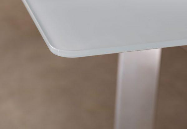kai conference tables alan desk nucraft 21