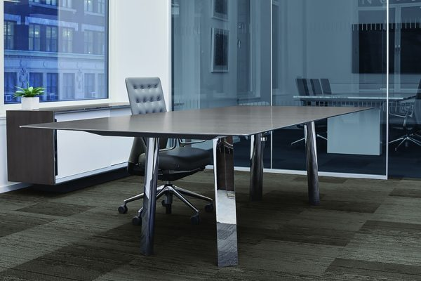 kai conference tables alan desk nucraft 33