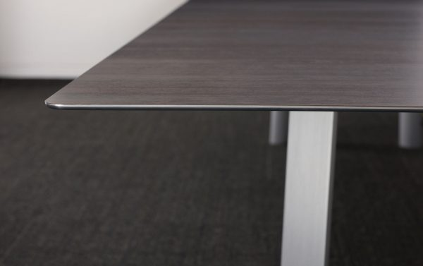 kai conference tables alan desk nucraft 35