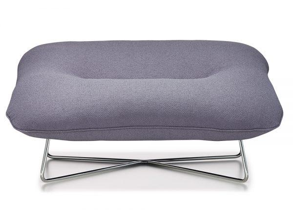 lo lounge seating keilhauer alan desk 1
