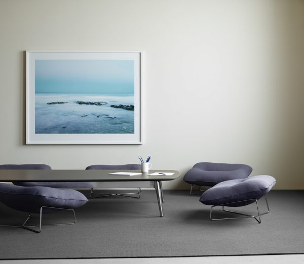 lo lounge seating keilhauer alan desk 2