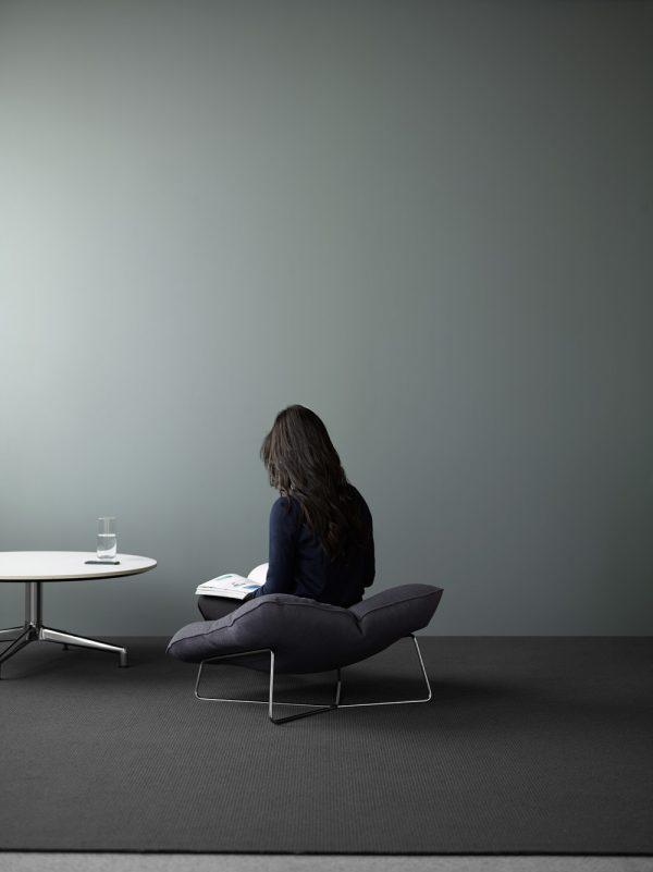 lo lounge seating keilhauer alan desk 3