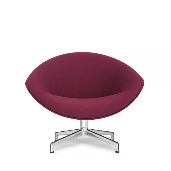 luno lounge seating keilhauer alan desk 10