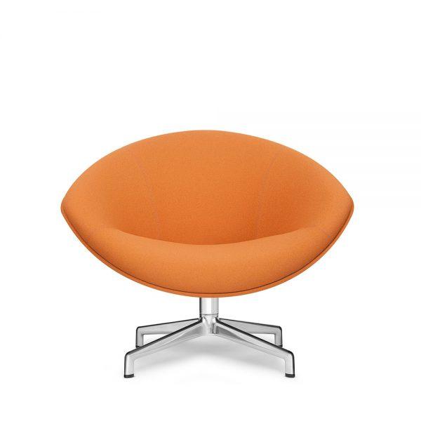 luno lounge seating keilhauer alan desk 11