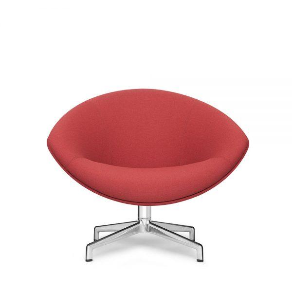 luno lounge seating keilhauer alan desk 12