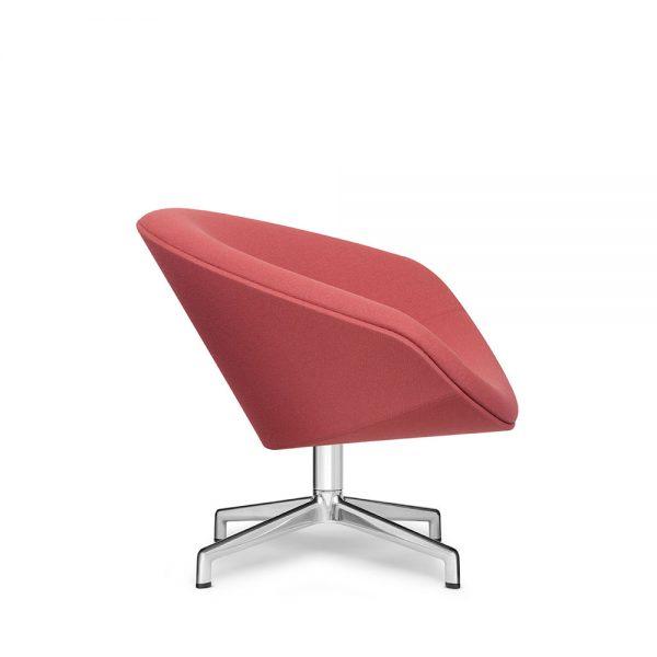 luno lounge seating keilhauer alan desk 13