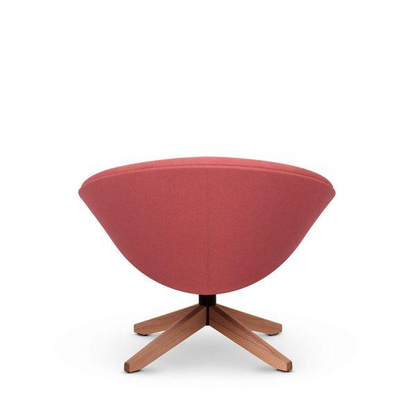 luno lounge seating keilhauer alan desk 14