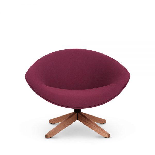 luno lounge seating keilhauer alan desk 15