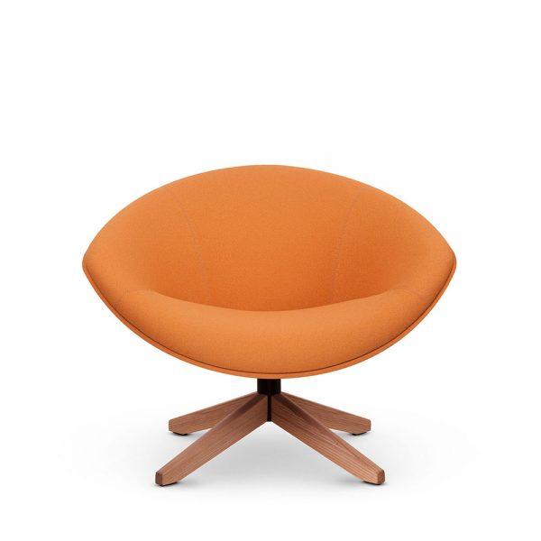 luno lounge seating keilhauer alan desk 16