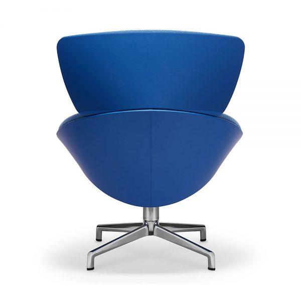 luno lounge seating keilhauer alan desk 18