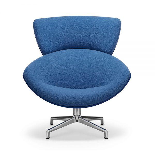 luno lounge seating keilhauer alan desk 19