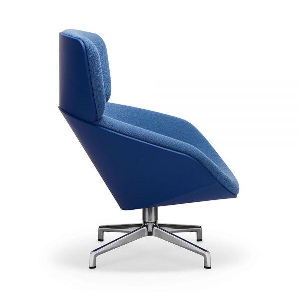 luno lounge seating keilhauer alan desk 20