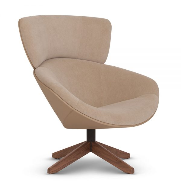 luno lounge seating keilhauer alan desk 21
