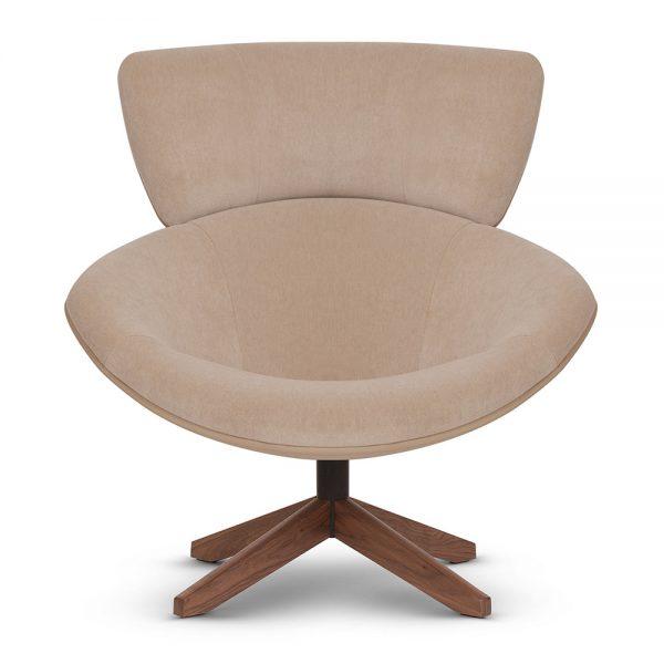 luno lounge seating keilhauer alan desk 22