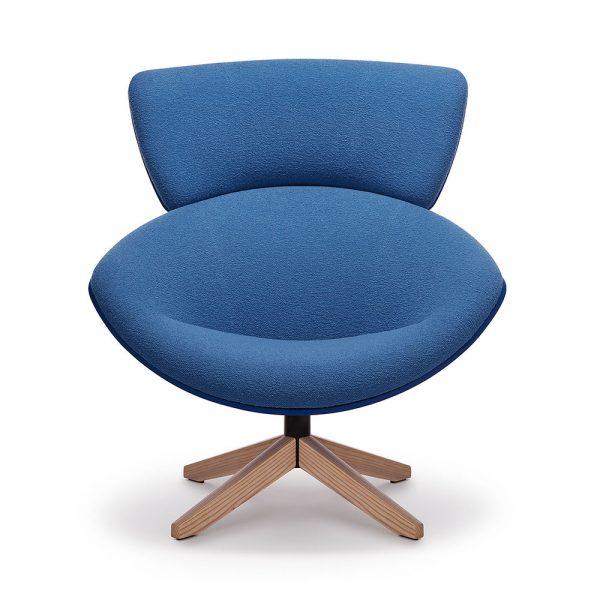 luno lounge seating keilhauer alan desk 23