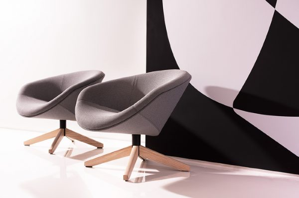 luno lounge seating keilhauer alan desk 7